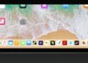 أبل تكشف عن أحدث أنظمتها iOS 11