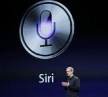 شائعات : Siri قادمة للـ iPad