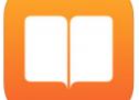 أبل تصدر تحديث لـiBooks و iTunes U بتصميم جديد