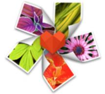 برنامج ArcSoft Photo+ المميز لعرض الصور في الماك