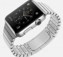 أبل تعلن عن وقت بدء الطلب المسبق لساعتها Apple Watch
