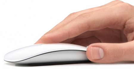 magic-mouse-1